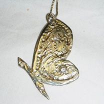 silver_clay_butterfly_small